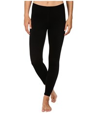 Only Hearts Club Velvet Underground Leggings Black Women's Pajama
