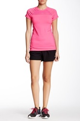 Roxy Flight Short Black