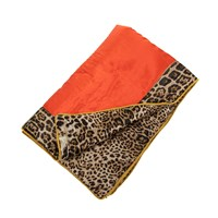 Roberto Cavalli Siena Throw 001