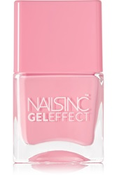 Nails Inc Gel Effect Nail Polish Chiltern Street