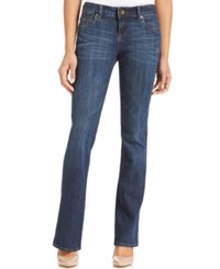 Kut From The Kloth Kut From Kloth Natalie Bootcut Jeans