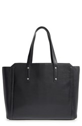 Ivanka Trump 'Soho Solutions' Leather Work Tote With Battery Charging Pack