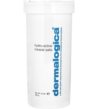 Dermalogica Hydroactive Mineral Salts 284G