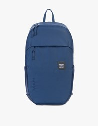Herschel Mammoth Ripstop Trail Peacoat