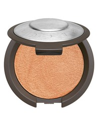 Becca Shimmering Skin Perfector Luminous Blush Tiger Lilly