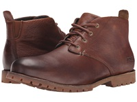 Bogs Johnny Chukka Scotch Men's Lace Up Boots Brown