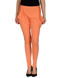 Franklin And Marshall Trousers Casual Trousers Women