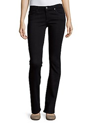 Ag Adriano Goldschmied Ballad Slim Bootcut Jeans Clyde