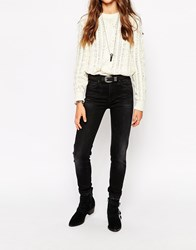 Denim And Supply Ralph Lauren Denim And Supply By Ralph Lauren Skinny Jeans Leg 32 Multi