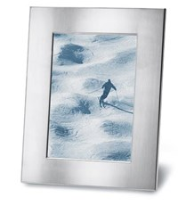 Blomus Framy Picture Frame For Photos