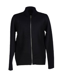 G Star G Star Raw Knitwear Cardigans Men Black
