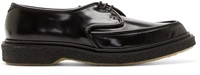 Adieu Black Type 51 Derbys