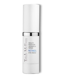 Trish Mcevoy Beauty Booster Advanced Repair Retinol Eye Cream Cream