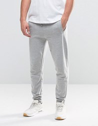 Native Youth Jogger Grey