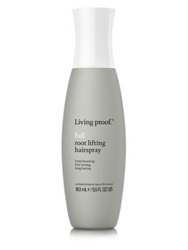 Living Proof Full Root Lifting Hairpsray 5.5 Oz. No Color