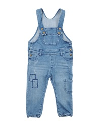 Guess Overalls
