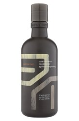 Aveda Men 'Pure Formance' Conditioner