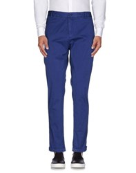 Authentic Original Vintage Style Trousers Casual Trousers Men