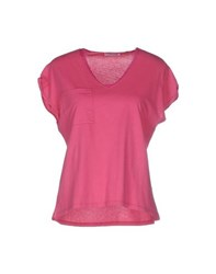 Hope Collection Topwear T Shirts Women