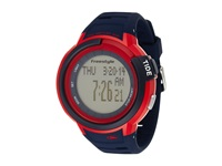 Freestyle Mariner Tide Navy Red Watches Multi