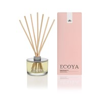Ecoya Reed Diffuser Sweet Pea And Jasmine