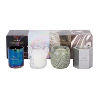 Tom Dixon Materialism Candle Gift Set