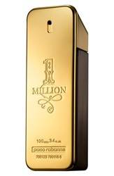 Paco Rabanne '1 Million' Eau De Toilette