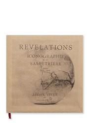 Books Revelations Iconographie De La Salpetriere Black