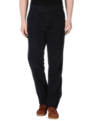 Bugatti Casual Pants Dark Blue