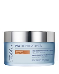 Frederic Fekkai Prx Reparatives Intense Fortifying Masque No Color