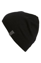 Men's Arc'teryx 'Diplomat' Merino Wool Blend Beanie Black