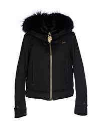 Philipp Plein Couture Coats And Jackets Jackets Women