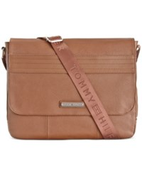 Tommy Hilfiger Morgan Messenger Bag