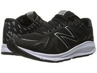 New Balance Vazee Urge V1 Black White Women's Running Shoes