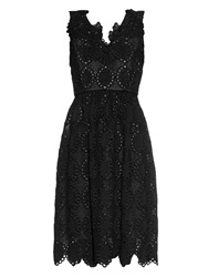 Erdem Dora Guipure Lace Dress