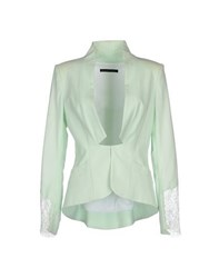 Alex Vidal Suits And Jackets Blazers Women
