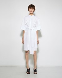 3.1 Phillip Lim Tie Knot Dress