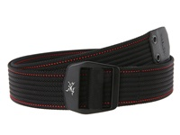 Arc'teryx Conveyor Belt Black Belts
