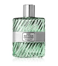 Christian Dior Dior Eau Sauvage After Shave Spray Male
