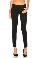 L'agence Chantal Low Rise Skinny Angelina