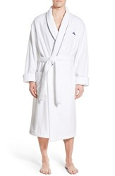Men's Tommy Bahama Terry Lounging Robe