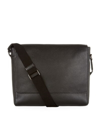 Mulberry Small Grain Messenger Bag