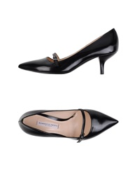 Roberto Festa Pumps Black