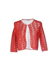 Imperial Star Imperial Suits And Jackets Blazers Women