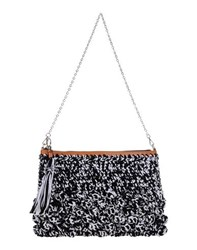 M Missoni Bags Handbags Women Black