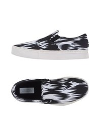 Saturdays Surf Nyc Footwear Low Tops And Trainers Men