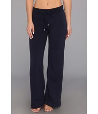 Ugg Collins Pant Navy Women's Casual Pants