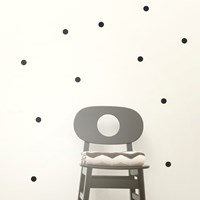 Ferm Living Mini Dots Wall Sticker