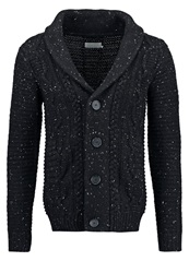 Eleven Paris Mif Cardigan Black