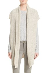 Brochu Walker Women's Cloud Wrap Cardigan